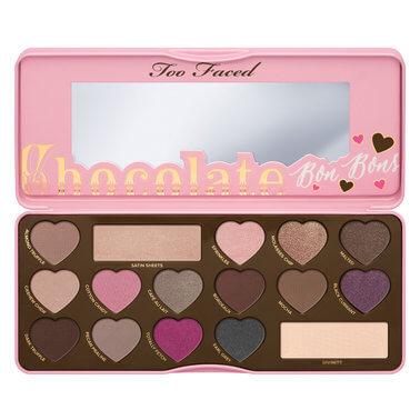i-023105-chocolate-bon-bons-palette-1-378